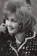 Krystyna Borowicz