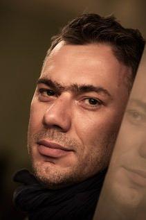 Krzysztof Solek
