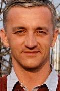 Krzysztof Szczygiel