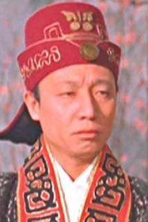 Kuang Chao Chiang