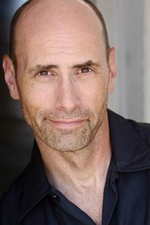 Kurt Carley