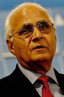 Kushal Pal Singh