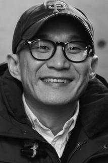 Kwang-kuk Lee
