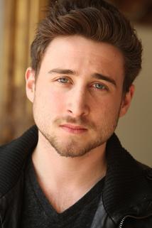 Kyle Kaplan