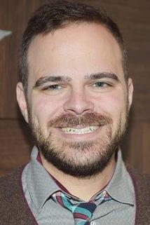 Kyle Patrick Alvarez