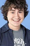 Kyle Sullivan