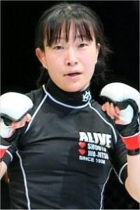Kyoko Takabayashi
