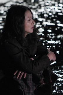 Kyôko Koizumi