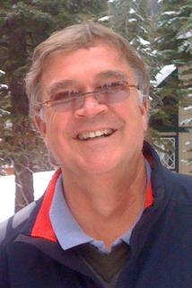 L. Dean Jones Jr.