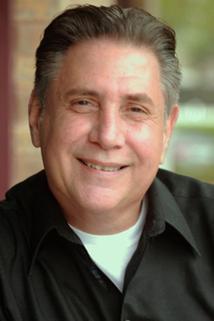 L.J. Grillo