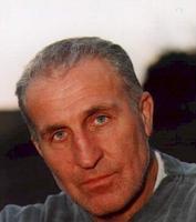 Ladislav Lahoda