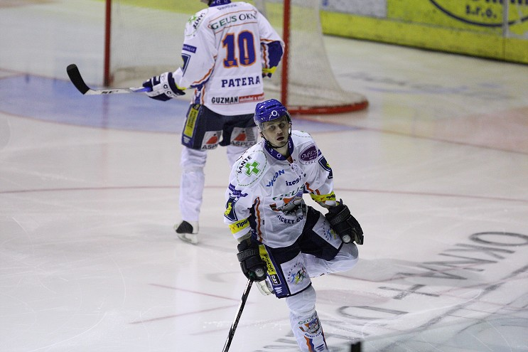 Ladislav Gengel