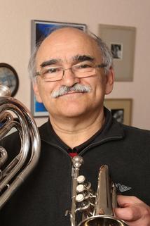 Ladislav Gerendáš