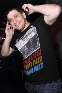 Ladislav Ghitan