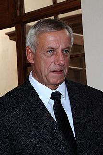Ladislav Kolář