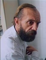 Ladislav Křiváček