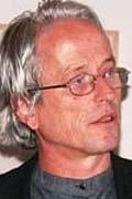 Ladislav Lábus