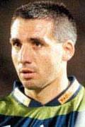 Ladislav Maier