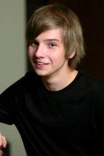 Ladislav Ondřej
