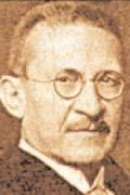 Ladislav Syllaba
