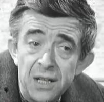 Ladislav Vodička
