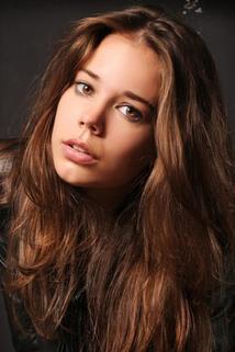 Laia Costa