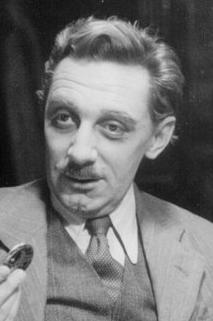 Lajos Öze