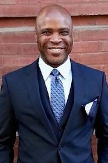 Lamar Curtis