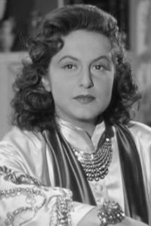Lana Marconi