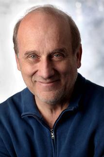 Lance Rosen