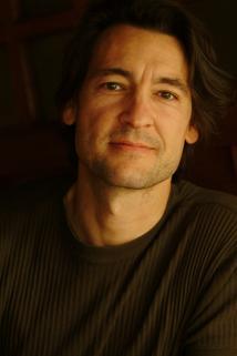 Lance J. Holt