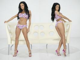 Lanny Barbie