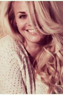 Larissa A.K. Matsson