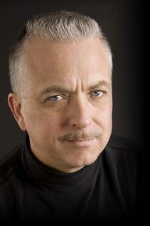 Larry Mihlon