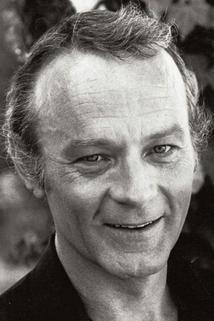 larry linville movies