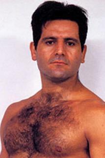 Larry Papadopoulos
