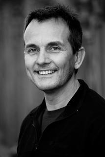Lars Bredo Rahbek