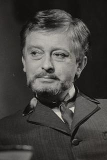 László Mensáros