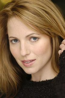 Laura Clifton