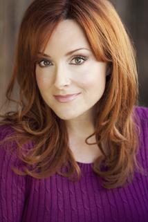 Laura Dickinson