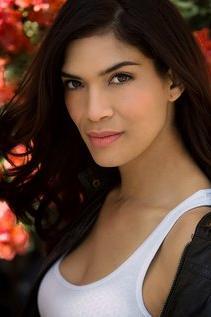 Laura Gómez