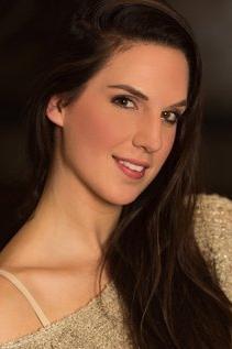 Laura Schoonmaker