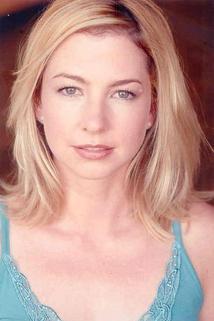 Laura Grady