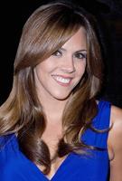Laura Nativo
