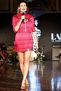 Laura-Beth Hill