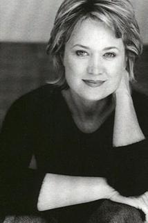 Laura Leigh Hughes