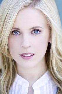 Laura Marie Steigers
