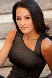 Laura Pizzuti
