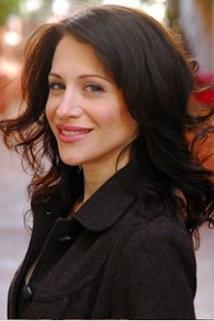Laurel Steir
