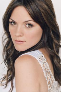 Lauren Bittner